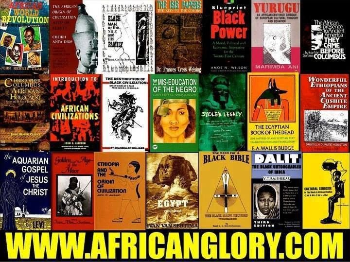 222 best Black History Books images on Pinterest African americans - fresh blueprint education books