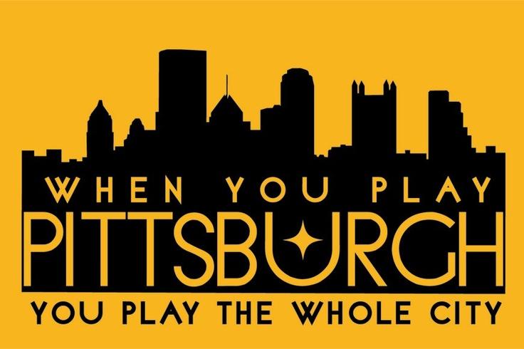 Steeler Nation.Steel Cities, Bleeding Black, Steelers Football, Steelers Country, Steelers National, Pittsburgh Steelers, Pittsburgh Penguins, Steelers Mania, Pittsburg Steelers