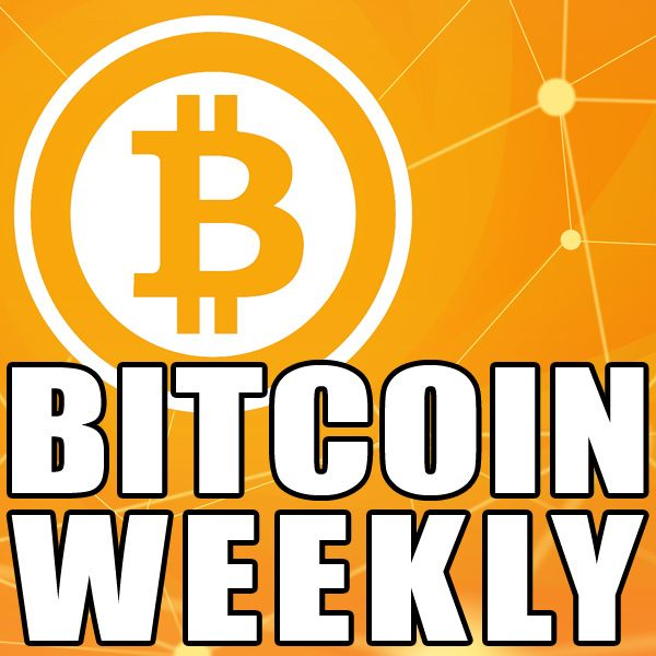 Coingate bitcoin mining