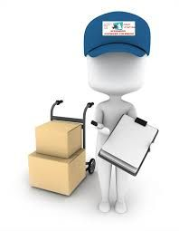 A well known courier service company often erases the scope of doubts when it comes to delivering your package from point A to point B. This service proves as a boon when you have a business that requires shipments to be made on a frequent basis. If you are wondering what's the noise about hiring a big company to ship your packages, below are many benefits you probably have overlooked or never experienced.