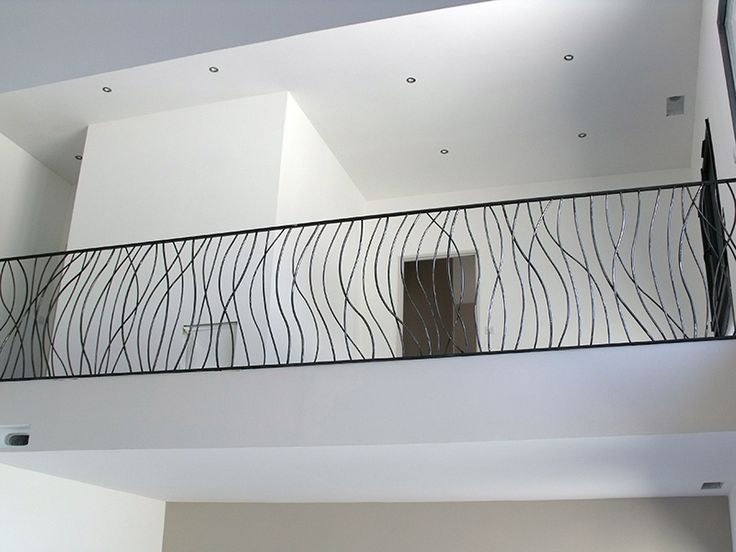 Assez 51 best Balustrades images on Pinterest | Stairs, Railings and  SA29