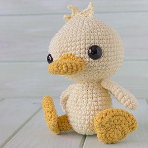 patrón crochet pato (4) copia