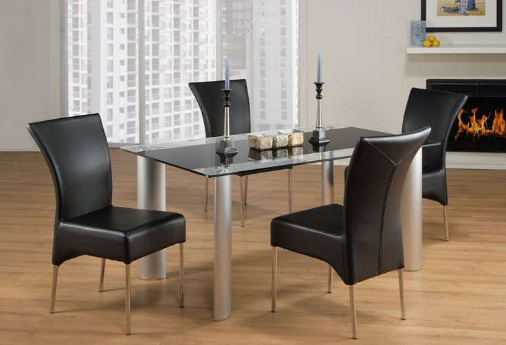 Matrix Casual Dining Collection Leon S For The Home
