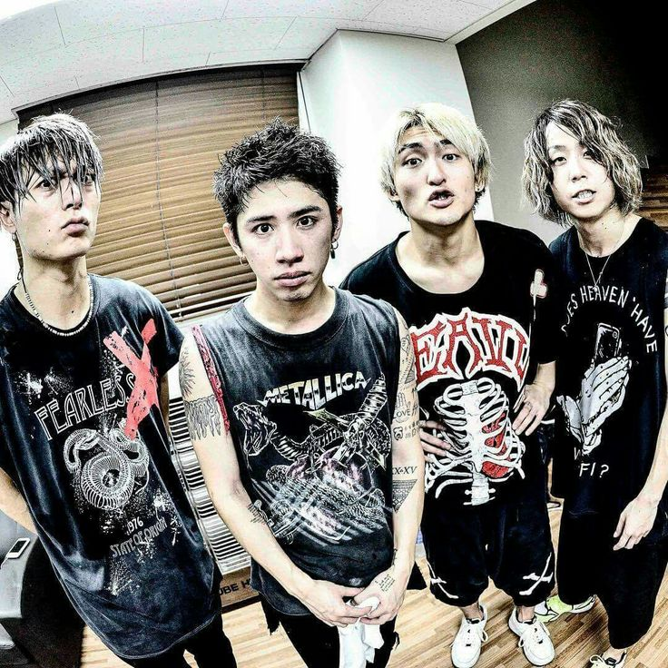 One Ok Rock 353 best One Ok