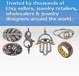 Exporter, Manufacturer,online,wholesale supplier of Gemstone beads,sterling Silver Jewelry, gemstone Jewellery, Beaded Jewellery, Gem Stones, Semi precious Beads, Bali Silver Beads,silver findings,silver jewelry making supplies etc.