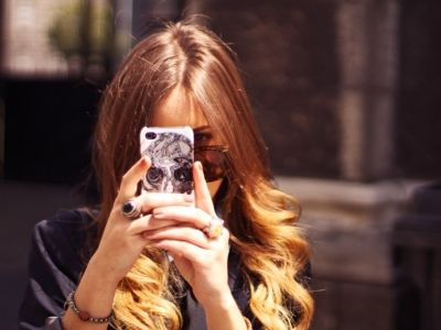 7 Best Hair Apps You've Got to Download ...: Hair Apps, Beauty Tips, Hairstyles, Hair Styles, Whipped Coconut Oil, Apps Youve, Hair Beauty, Apps You Ve, Braid Hair