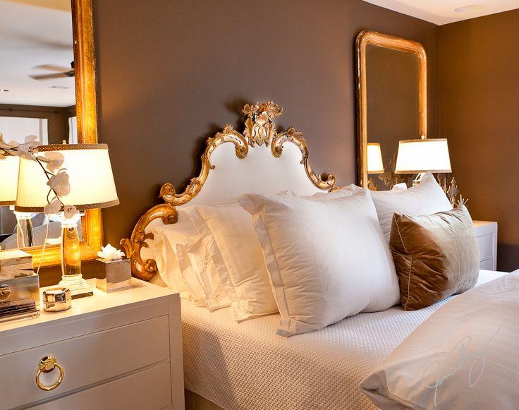 17 best images about shabby slips renea abbott on for Dream bedroom maker
