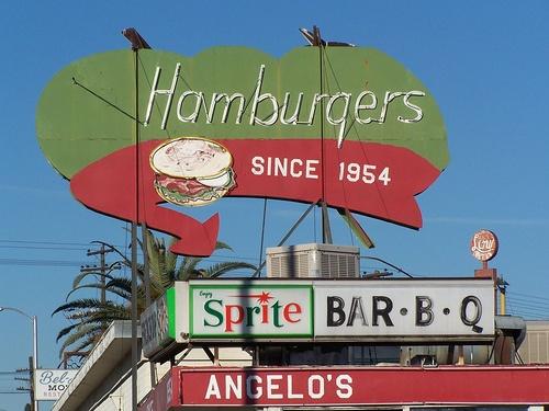 Best Fast Food In Fresno Ca