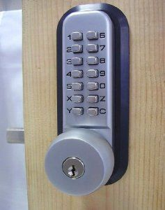 Best 25 Keyless Deadbolt Ideas On Pinterest Keyless