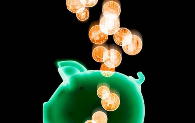 Har du brug for at spare for en tid, for du her forbrugerøkonomernes gode råd til at lykkes.