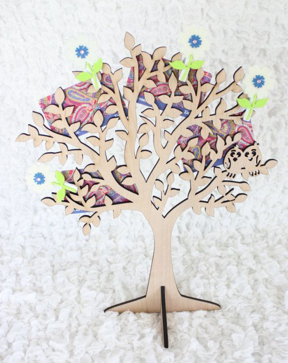 78 Best Ideas About Gift Card Tree On Pinterest Gift