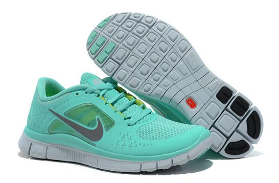 Chaussures Nike Free Run 3 Femme ID 0011 [Chaussures Modele M00481] - €56.99 : , Chaussures Nike Pas Cher En Ligne.
