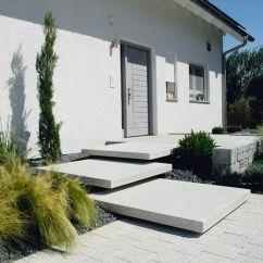 Conceo Stufenplatten 06