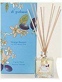 Orange Blossom & Honey by Di Palomo Home Fragrance 3.3 oz Fragrant Reeds by Di Palomo. $26.50. Orange Blossom & Honey by Di Palomo Home Fragrance 3.3 oz Fragrant Reeds