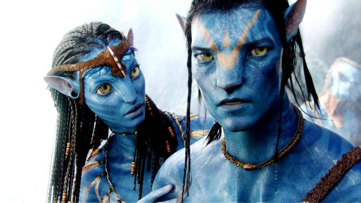 Der erfolgreichste Film aller Zeiten bekommt gleich vier Fortsetzung von Regisseur James Cameron! Bis 2023 sind Avatar 2 bis 5 geplant ➠ https://go.film.tv/Avatar2345