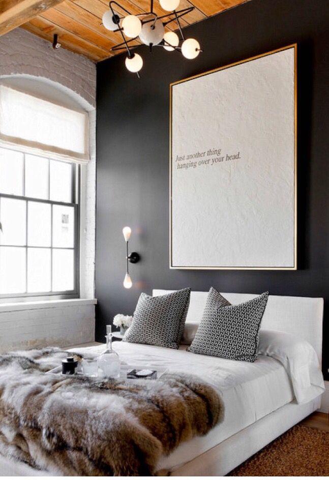 Best 32 Best Black Brown White Images On Pinterest 3 4 400 x 300