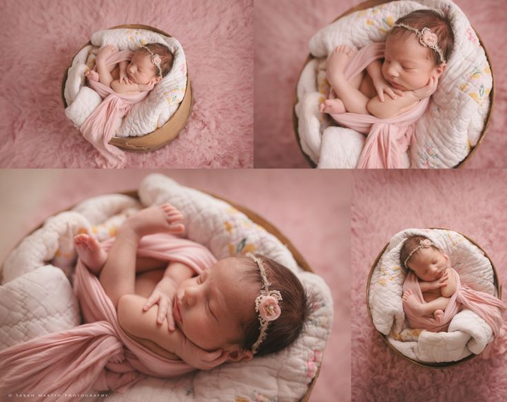 Sarah Martin Photography, newborn photography, baby girl, toronto newborn photographer, hamilton newborn photographer, newborn posing