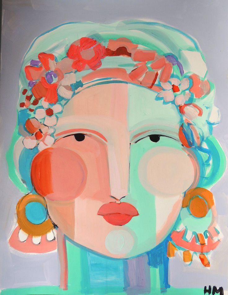 230 besten Art Bilder auf Pinterest | abstrakte Kunst, Bilder und ...