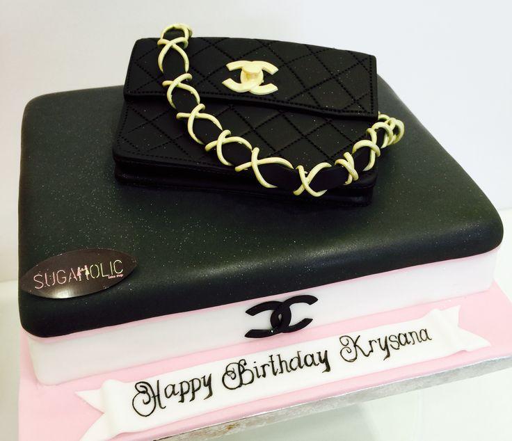 Pin de Ginger glamour Makeup Artist en cakes