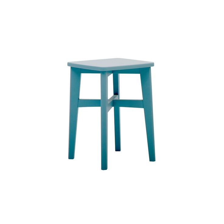 Lidingö pall 4 färger :: Fåtöljer / fotpallar, Soffbord / sidobord, Soffor > Fåtöljer / fotpallar