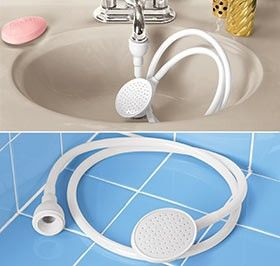 42 Best Images About Bathroom Essentials On Pinterest