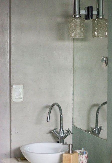 <!--:es-->Lucía. Departamento-tipo-loft de dos ambientes en Palermo, Buenos Aires.<!--:-->