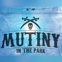 MUTINY (18th - 19th Jul 2015) relocates from Portsmouth to Chichester for 2015, featuring Hannah Wants, Labrinth, Maverick Sabre, DJ EZ and more. Tickets available --> http://www.allgigs.co.uk/view/artist/78739/Mutiny.html