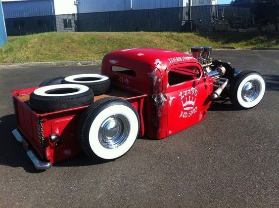 find this pin and more on hot rods sick cars by olaaf