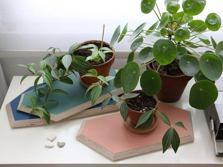 Die besten 25+ Pflanzkübel stein Ideen auf Pinterest Deck - pflanzgefase aus moos