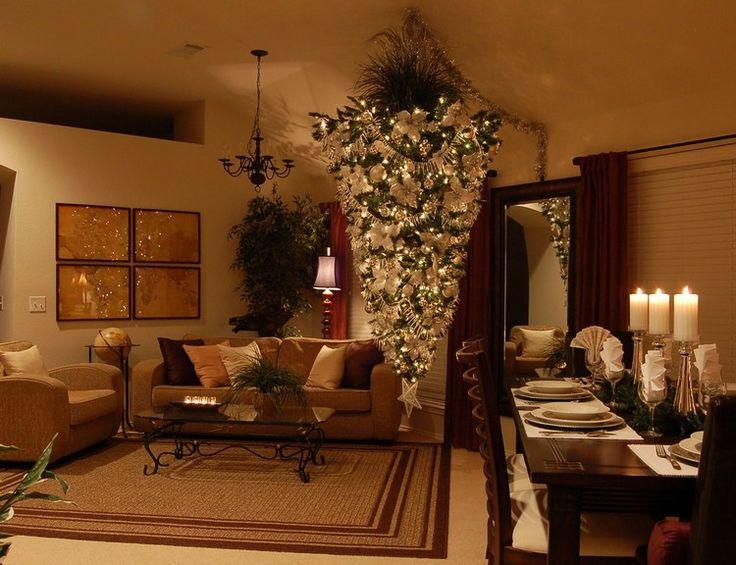 25 einzigartige weihnachtsbaum schm cken ideen ideen auf pinterest weihnachtsbaum schm cken. Black Bedroom Furniture Sets. Home Design Ideas