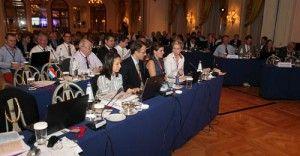 Την προστασία του ανταγωνισμού από τους διαδικτυακούς Tour Operators διεκδικούν οι Ευρωπαίοι ξενοδόχοι επιζητώντας τον έλεγχο των τιμών