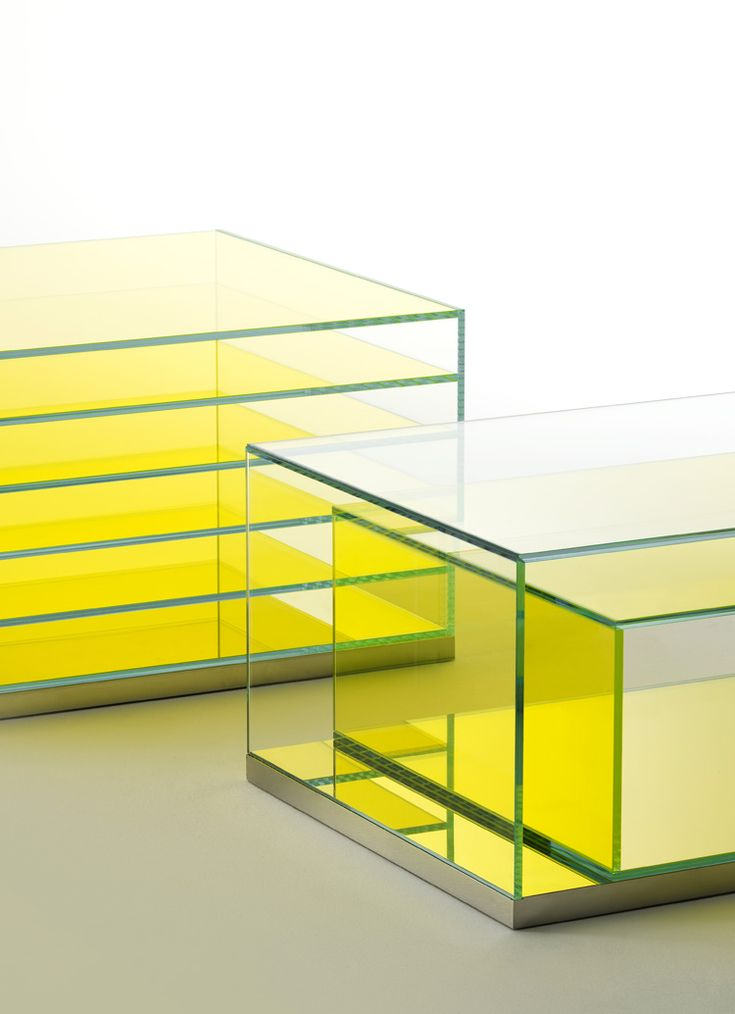 6-boxinbox-collection-by-philippe-starck-for-glas-italia
