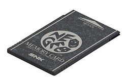 Neo Geo (system) - Wikipedia, the free encyclopedia  #NEOGEO #gaming #gamer #retrogamer