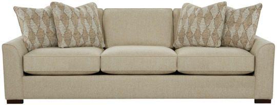 343 best art van furniture images on pinterest art van for Detroit sofa company