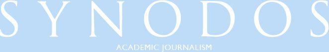 3・11から2年半 被災地仙台の復興は進んだか? ―― 現地の大学・NPOの共同調査から見る被災地の現状と課題   SYNODOS -シノドス-