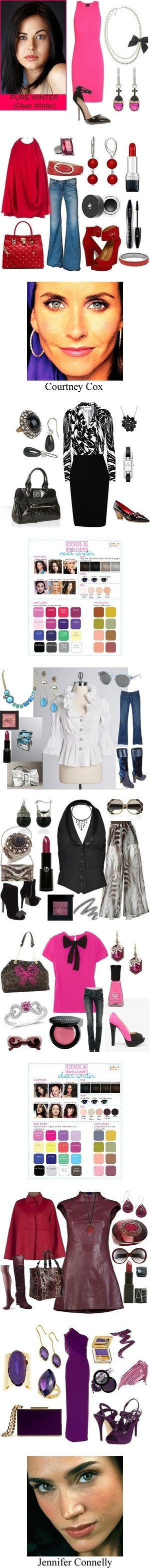 406 best type 4 winter images on pinterest clothes fashion and