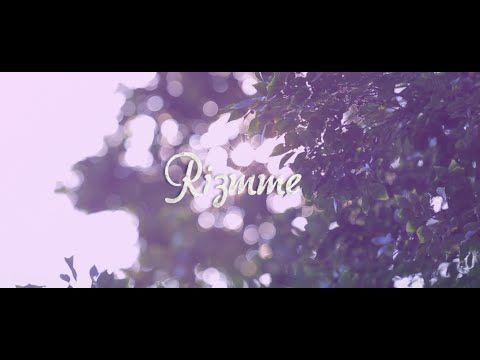 Rizmmeのイメージ動画です。  - YouTube