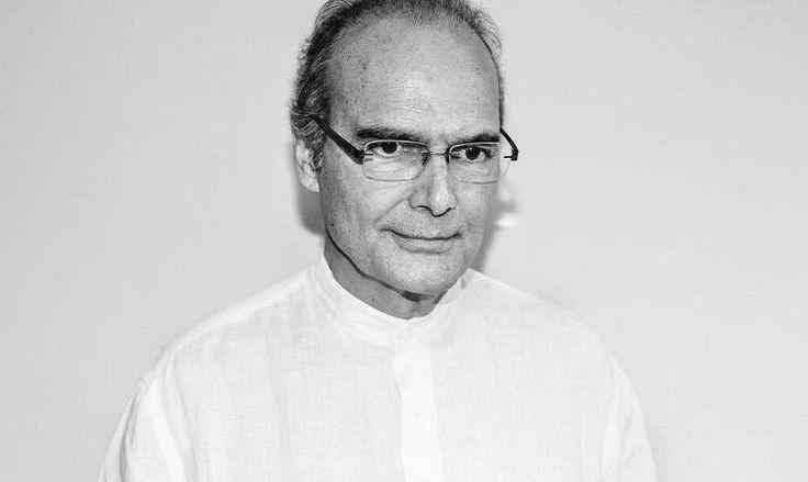 Πέθανε ο γνωστός δημοσιογράφος Αλέξανδρος Βέλιος