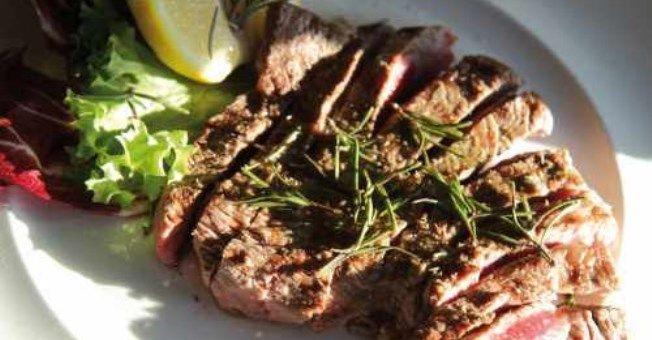 Dieta GIFT per dimagrire e stimolare il metabolismo