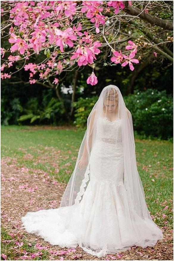 BRIDAL HAIR TIPS FOR THE SPRING BRIDE & BRIDAL HAIR TIPS FOR EVERY SEASON  hairbyhal.com