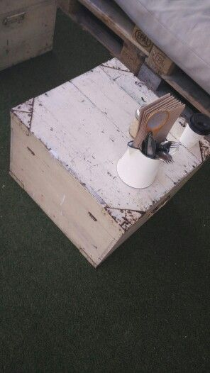Cooffee table