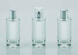 VG Emballage - Nouveautés produits Beauté et Cosmétique                                                                                                                                                                                 Plus