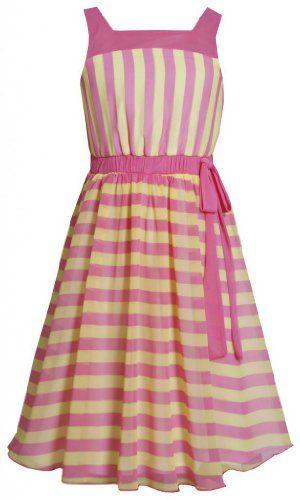 1000  images about Girls 7-16 Dresses on Pinterest  Drop waist ...