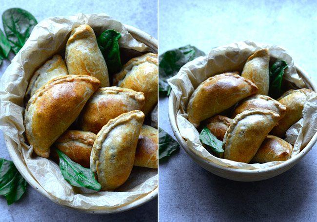 twin-food.dk mini-pirogger