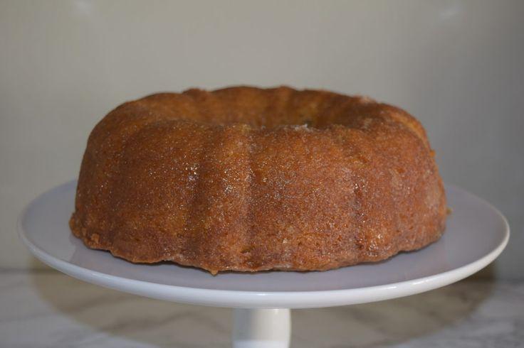 Crack Cake Recipe Without Wine