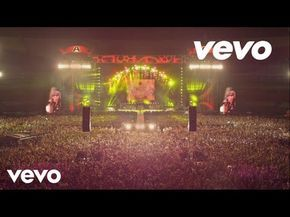 Music video by AC/DC performing Highway To Hell. (Live At River Plate 2009)(C) 2011 Leidseplein Presse B.V.