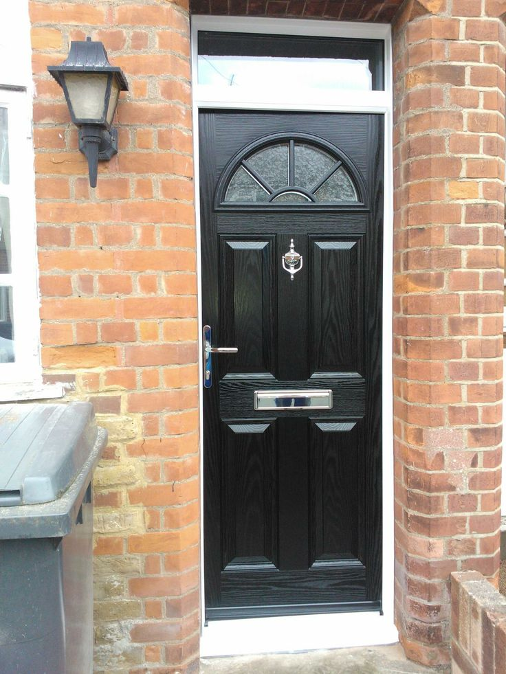 29 best images about solidor conway composite door from for Front door quote online