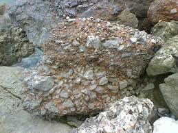 rocas sedimentarias - Buscar con Google