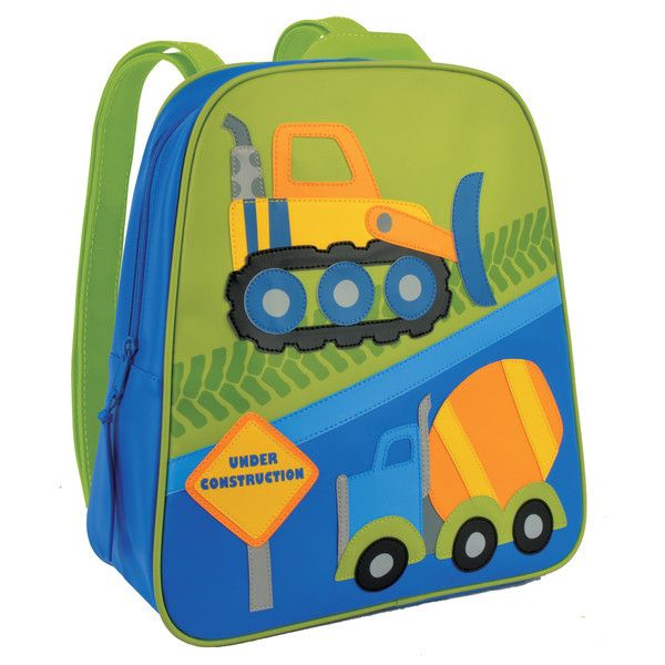 http://www.mikkiandme.com.au/collections/back-to-school/products/construction-go-go-backpack