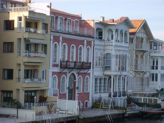Daha fazla bilgi ve fotoğraf için; http://www.geziyorum.net/bogazici/
